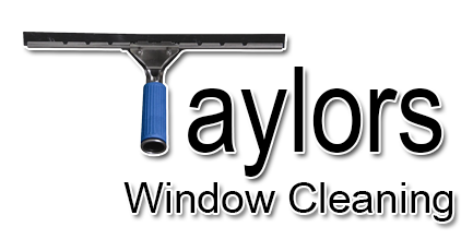 Taylor's Window Cleaning